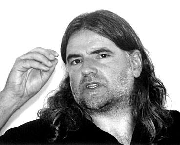 Heinz Janisch - janisch
